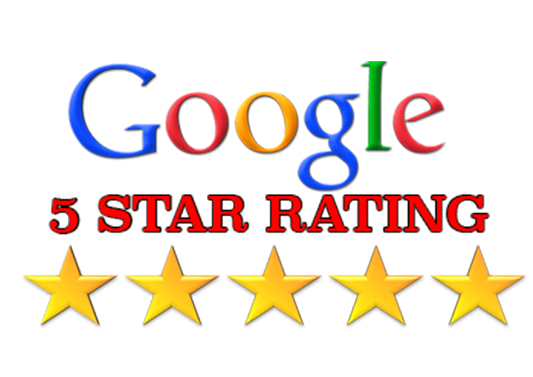 Displaying googlereviews.png